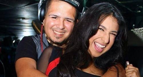 DJ Suave Beats