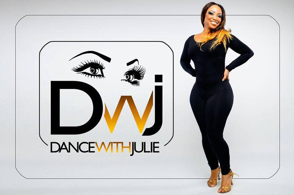 Dance With Julie