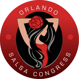 Home - Orlando Salsa Congress
